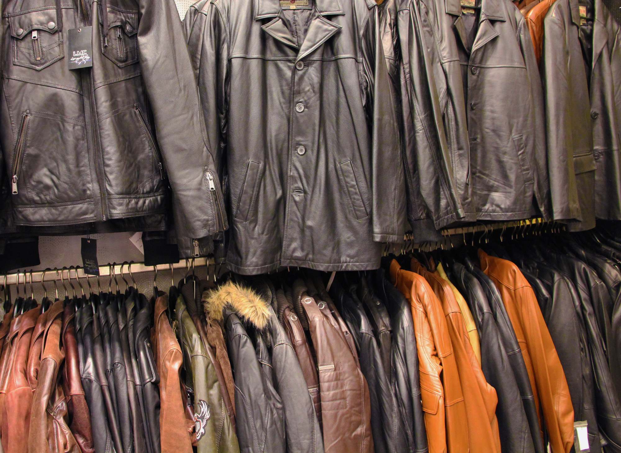 Leather_jackets