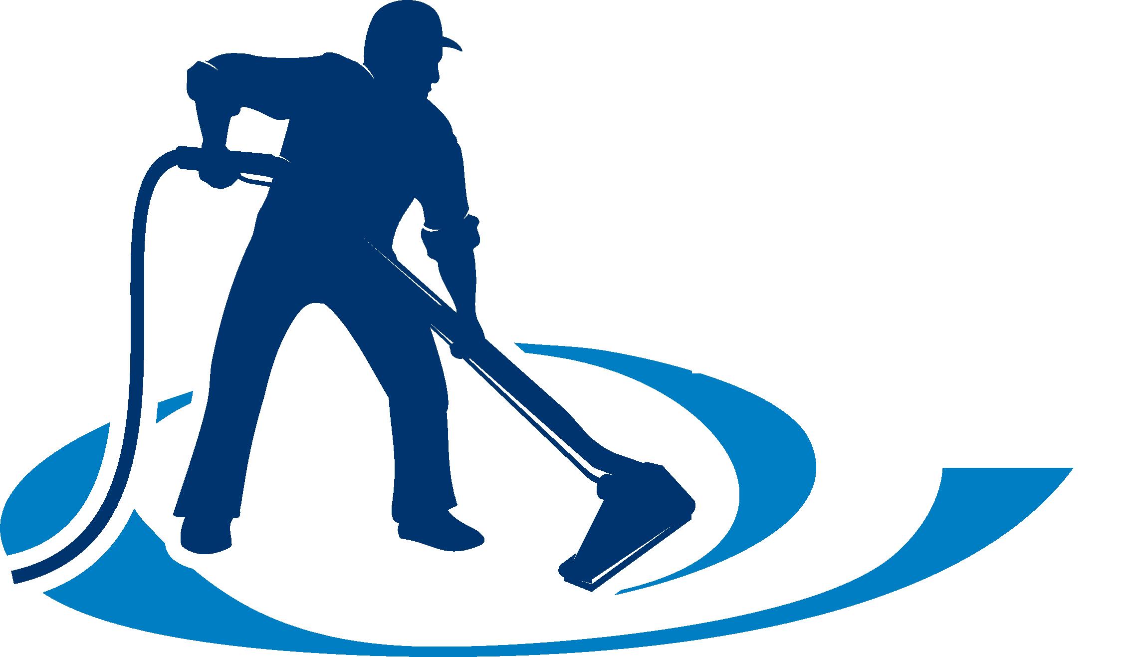 logo-prt-1